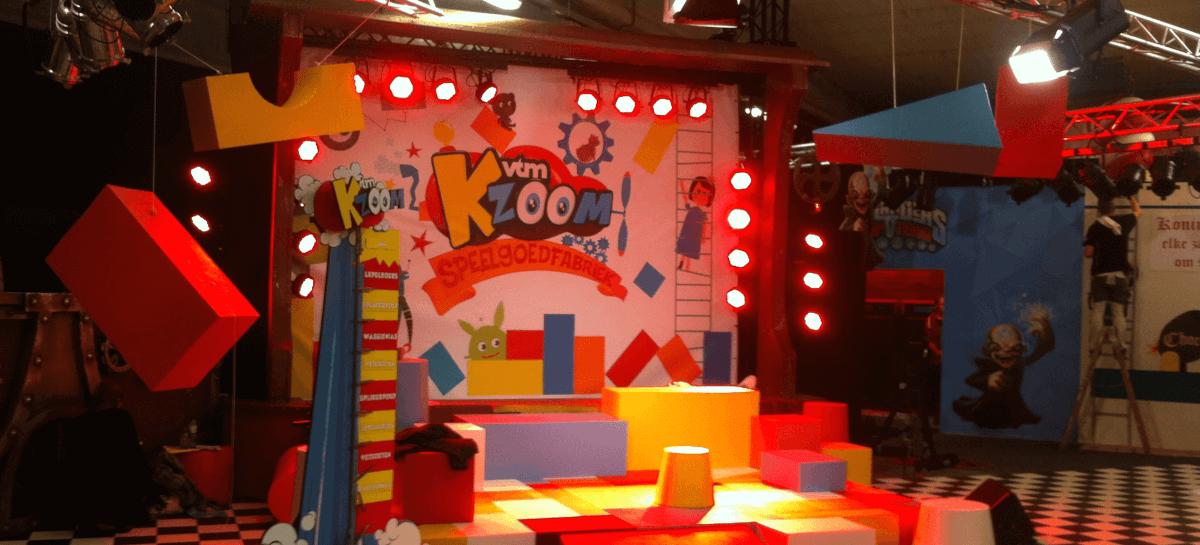 Verhuur licht en geluid, podium, beeldtechniek, regio Antwerpen ...
