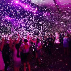DJ Geluidsinstallatie voor Party huren