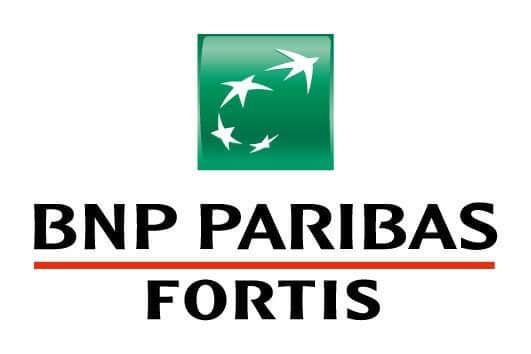 Logo FORTIS_BL_V_rgb_2