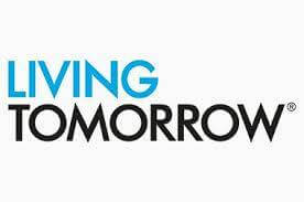 Logo Living Tommorow