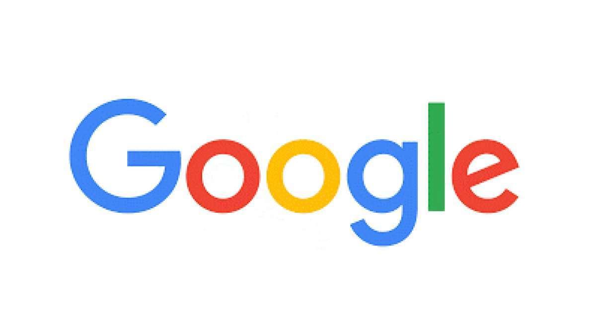 Logo new-google-logo