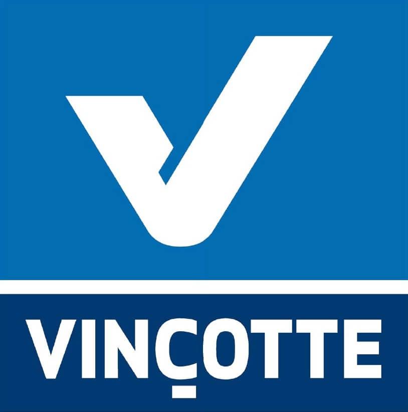 Logo vincotte