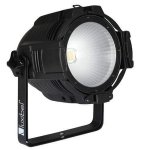 Verhuur Led blacklight,Verhuur led blacklight,led,blacklight