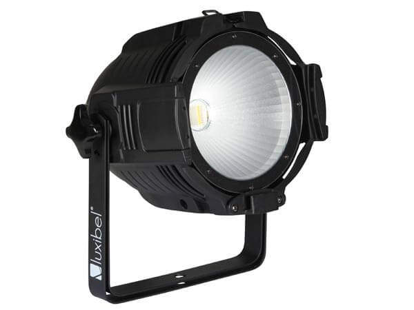 Verhuur led blacklight,led,blacklight