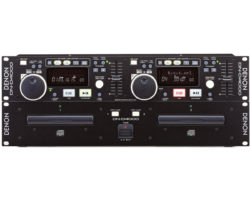 Verhuur DJ Equipment