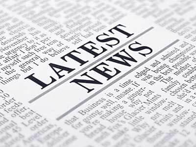Axse News
