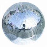 disco verlichting huren, feest verlichting