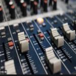 DRY HIRE Audio Visual