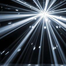 DJ Licht voor Party, feestverlichting huren