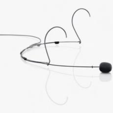 Microfoon Headset huren