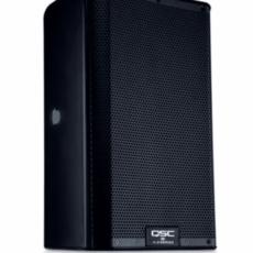 Qsc actieve Speaker huren