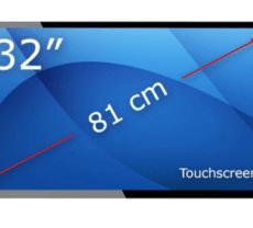 touch-screen-huren