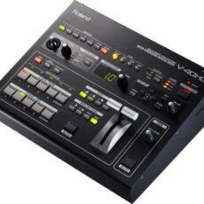 Verhuur AV Controllers en kabels